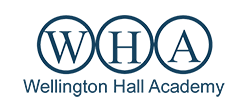 Wellington Hall Academy